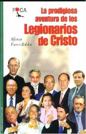 http://www.nodulo.org/ec/2002/n001p10.jpg