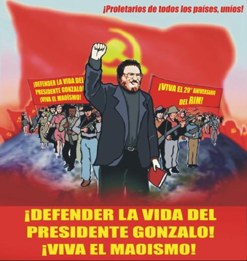 http://www.nodulo.org/ec/2005/img/n044p25e.jpg