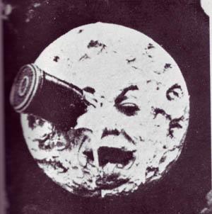 ciencia ficcion - photo #49