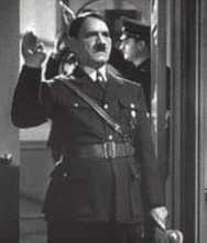 Los Hitler del cine