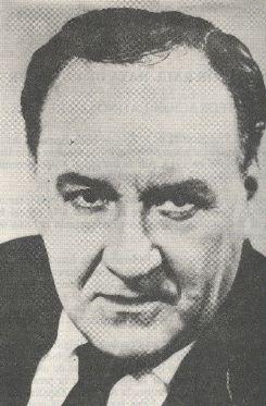 Víctor Raúl Haya de la Torre 1895-1979