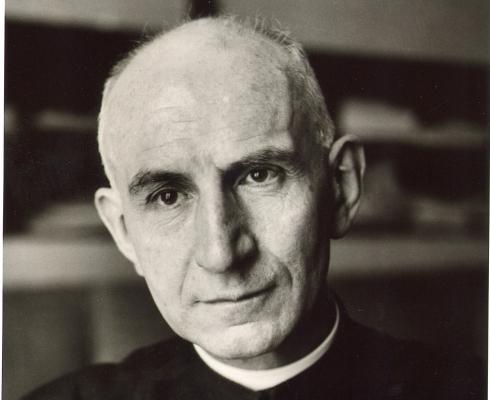 Ángel Herrera Oria (1886-1968)
