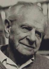 Carlos Raimundo Popper 1902-1994