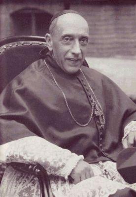 Francisco de Asís Vidal y Barraquer