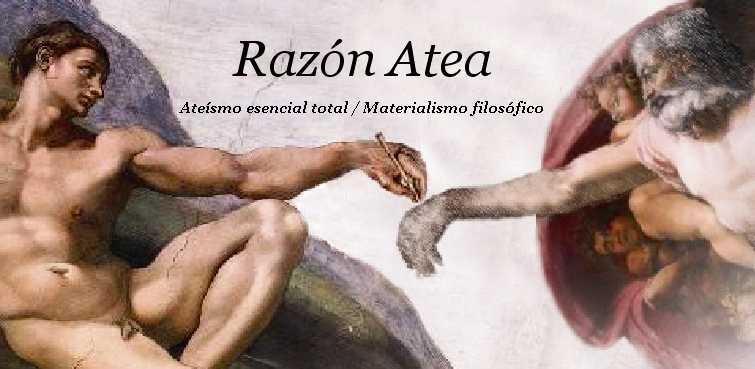 Razón Atea