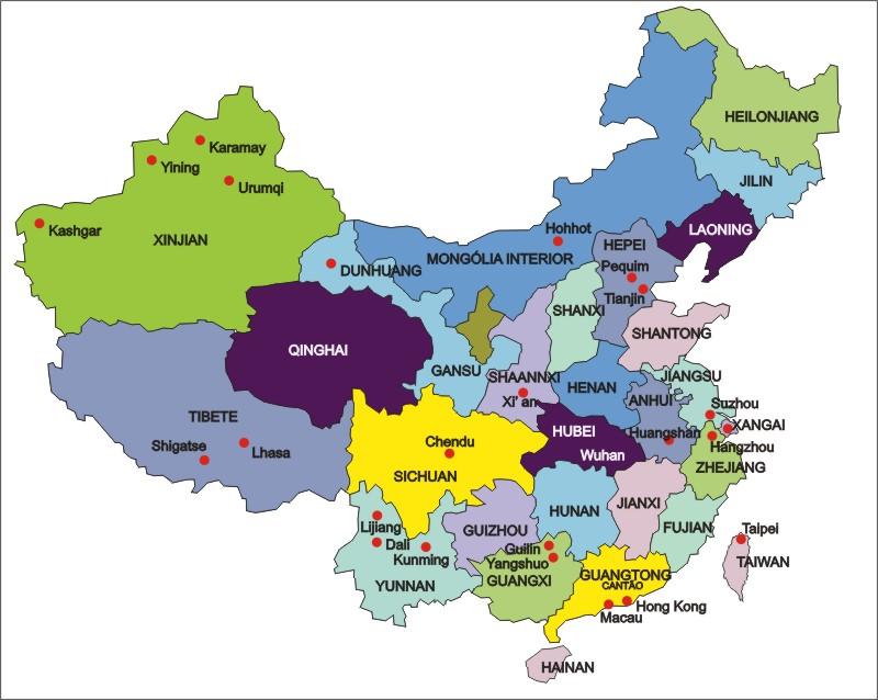 En china vivid como chinos 14812 2014 xinjiang en china gumiabroncs Choice Image