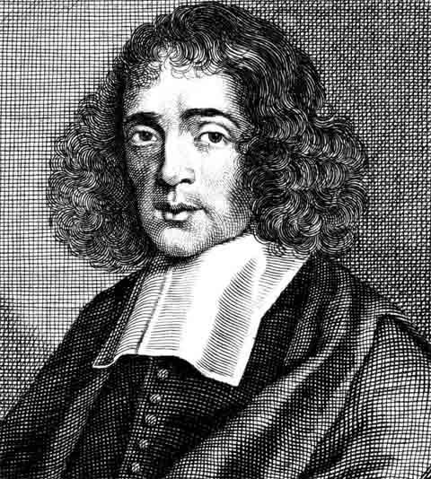 Citaten Baruch Spinoza : Gustavo d perednik el de traslúcidas manos